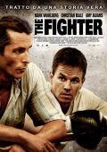 "Постер 5 из 6 из фильма ""Боец"" /The Fighter/ (2010)"