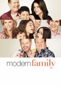 """Постер 3 из 16 из фильма """"Американская семейка"""" /Modern Family/ (2009)"""