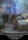 """Постер 1 из 1 из фильма """"Война богов"""" /War of the Gods/ (2010)"""