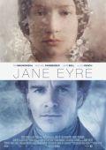 """Постер 4 из 7 из фильма """"Джейн Эйр"""" /Jane Eyre/ (2011)"""