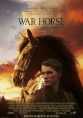 """Постер 4 из 4 из фильма """"Боевой конь"""" /War Horse/ (2011)"""
