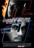 Fast and the Furious 5: Fast Five