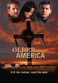 Старше, чем Америка