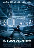 "Постер 10 из 21 из фильма ""На грани"" /Man on a Ledge/ (2012)"