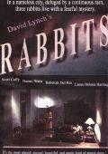 Кролики /Rabbits/ (2002)