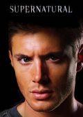 """Постер 3 из 44 из фильма """"Сверхъестественное"""" /Supernatural/ (2005)"""