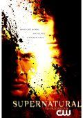 """Постер 16 из 44 из фильма """"Сверхъестественное"""" /Supernatural/ (2005)"""