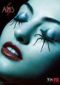 """Постер 41 из 60 из фильма """"Американская история ужасов"""" /American Horror Story/ (2011)"""