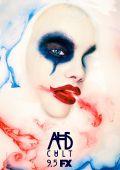 """Постер 53 из 60 из фильма """"Американская история ужасов"""" /American Horror Story/ (2011)"""
