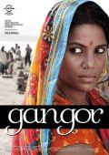 """Постер 1 из 1 из фильма """"Гангор"""" /Gangor/ (2010)"""