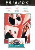 """Постер 7 из 8 из фильма """"Друзья"""" /Friends/ (1994)"""