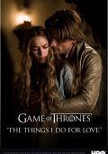 """Постер 8 из 105 из фильма """"Игра престолов"""" /Game of Thrones/ (2011)"""