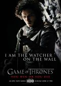 """Постер 4 из 105 из фильма """"Игра престолов"""" /Game of Thrones/ (2011)"""