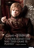 """Постер 13 из 105 из фильма """"Игра престолов"""" /Game of Thrones/ (2011)"""