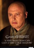 """Постер 12 из 126 из фильма """"Игра престолов"""" /Game of Thrones/ (2011)"""