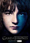"""Постер 28 из 126 из фильма """"Игра престолов"""" /Game of Thrones/ (2011)"""