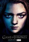 """Постер 29 из 105 из фильма """"Игра престолов"""" /Game of Thrones/ (2011)"""