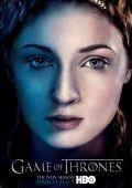 """Постер 30 из 105 из фильма """"Игра престолов"""" /Game of Thrones/ (2011)"""