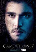 """Постер 31 из 105 из фильма """"Игра престолов"""" /Game of Thrones/ (2011)"""
