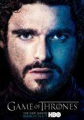 """Постер 24 из 126 из фильма """"Игра престолов"""" /Game of Thrones/ (2011)"""