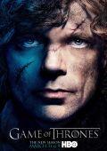 """Постер 22 из 126 из фильма """"Игра престолов"""" /Game of Thrones/ (2011)"""