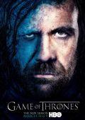 """Постер 23 из 126 из фильма """"Игра престолов"""" /Game of Thrones/ (2011)"""