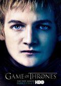 """Постер 25 из 126 из фильма """"Игра престолов"""" /Game of Thrones/ (2011)"""
