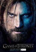 """Постер 26 из 105 из фильма """"Игра престолов"""" /Game of Thrones/ (2011)"""