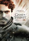 """Постер 38 из 126 из фильма """"Игра престолов"""" /Game of Thrones/ (2011)"""