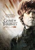 """Постер 39 из 126 из фильма """"Игра престолов"""" /Game of Thrones/ (2011)"""