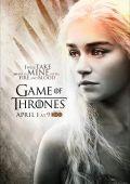 """Постер 37 из 105 из фильма """"Игра престолов"""" /Game of Thrones/ (2011)"""