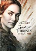 """Постер 36 из 126 из фильма """"Игра престолов"""" /Game of Thrones/ (2011)"""