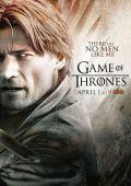 """Постер 35 из 105 из фильма """"Игра престолов"""" /Game of Thrones/ (2011)"""