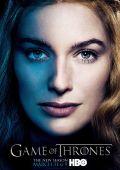 """Постер 32 из 105 из фильма """"Игра престолов"""" /Game of Thrones/ (2011)"""