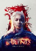 """Постер 47 из 105 из фильма """"Игра престолов"""" /Game of Thrones/ (2011)"""