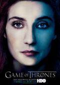 """Постер 44 из 105 из фильма """"Игра престолов"""" /Game of Thrones/ (2011)"""