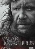 """Постер 55 из 105 из фильма """"Игра престолов"""" /Game of Thrones/ (2011)"""