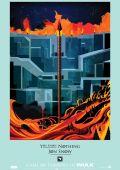"""Постер 70 из 105 из фильма """"Игра престолов"""" /Game of Thrones/ (2011)"""