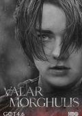 """Постер 65 из 105 из фильма """"Игра престолов"""" /Game of Thrones/ (2011)"""