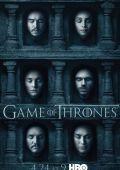 """Постер 90 из 105 из фильма """"Игра престолов"""" /Game of Thrones/ (2011)"""