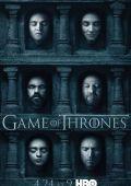 """Постер 91 из 126 из фильма """"Игра престолов"""" /Game of Thrones/ (2011)"""