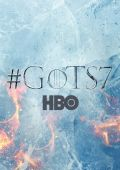 """Постер 92 из 105 из фильма """"Игра престолов"""" /Game of Thrones/ (2011)"""