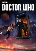 """Постер 23 из 43 из фильма """"Доктор Кто"""" /Doctor Who/ (2005)"""