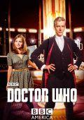 """Постер 17 из 43 из фильма """"Доктор Кто"""" /Doctor Who/ (2005)"""
