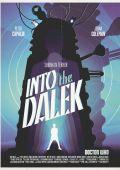 """Постер 19 из 43 из фильма """"Доктор Кто"""" /Doctor Who/ (2005)"""