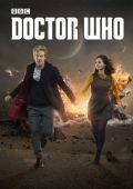 """Постер 32 из 43 из фильма """"Доктор Кто"""" /Doctor Who/ (2005)"""