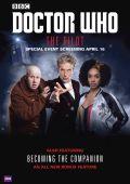 """Постер 42 из 43 из фильма """"Доктор Кто"""" /Doctor Who/ (2005)"""