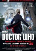 """Постер 39 из 43 из фильма """"Доктор Кто"""" /Doctor Who/ (2005)"""