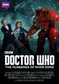 """Постер 40 из 43 из фильма """"Доктор Кто"""" /Doctor Who/ (2005)"""