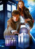 """Постер 8 из 43 из фильма """"Доктор Кто"""" /Doctor Who/ (2005)"""